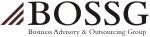 Logo Bossg