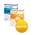 Promocja_SGT_GestGTS_150