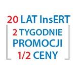 20_lat_InsERT