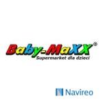BM_Navireo