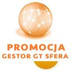 Promocja_GestGTS_150