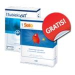 Subiekt_Sello