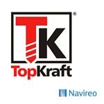 Top_Kraft_Navireo