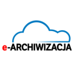 e-arch