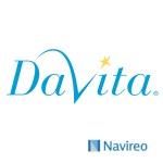 DV_Navireo