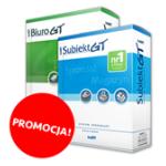 biura_promocja