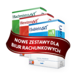 nowe_zestawy_dla_biur
