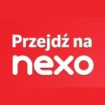 Na_nexo